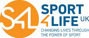 Sport 4 Life