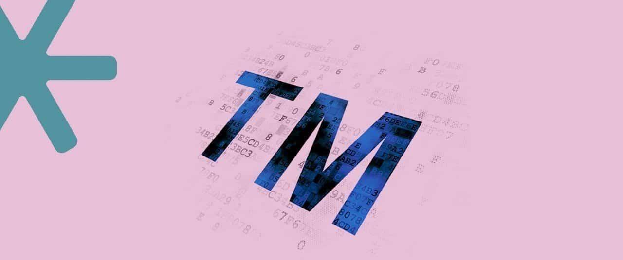 Trade mark TM