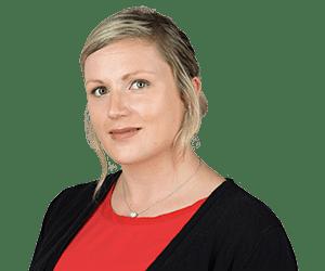 Anna Davies photo, Solicitor Medical Negligence