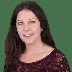 Fran Killey - commercial property solicitor Clarke Willmott Bristol