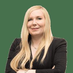 Erica Burt-Moore - Partner, Private Client , Birmingham