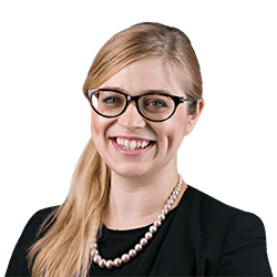 Rozina Eulberg - Solicitor - Private Client - Clarke Willmott Taunton