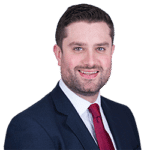 Chris Longbottom - Divorce and family solicitor - Clarke Willmott Manchester