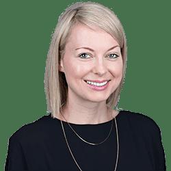 Marta Sicinska - Commercial Property Solicitor - Clarke Willmott LLP - Southampton