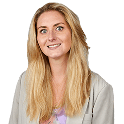 Harriet Atkin - Solicitor - Construction - Clarke Willmott Manchester