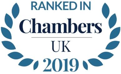 chambers logo image