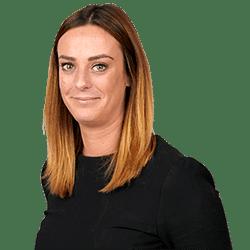 Rachael Bentley - Senior Associate - Insolvency - Clarke Willmott Manchester