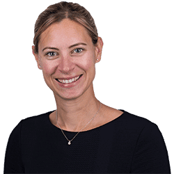 Gemma Osgood - Clinical Negligence - Senior Associate - Clarke Willmott Southampton