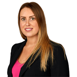 Nicola Walker, private client solicitor, Manchester
