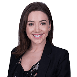 Emily Barcilon – Divorce and Family Solicitor – Clarke Willmott Manchester