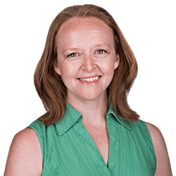 Samantha Grimwood - Agriculture - Partner - Clarke Willmott Bristol