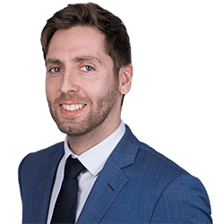 Matthew Dootson - Associate - Corporate and Commercial - Clarke Willmott Manchester