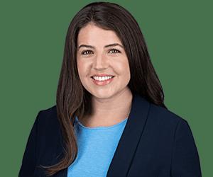 Lydia Kelly - Associate - Commercial Property - Clarke Willmott Bristol
