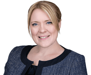 Anna Youngs - Employment Partner - Clarke Willmott Birmingham