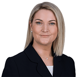 Geraldine Stephens - Litigation Solicitor - Clarke Willmott Manchester