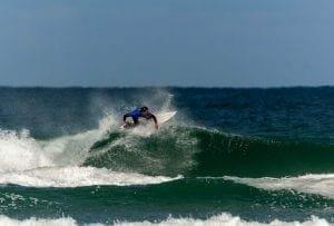 English surfs champs