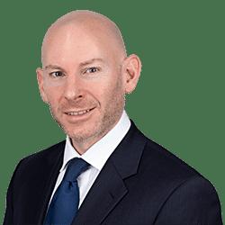Rich Eldridge - Partner - Corporate - Clarke Willmot Southampton
