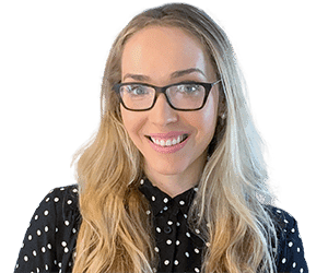 Georgia Collier - Private Capital Solicitor - Clarke Willmott Southampton