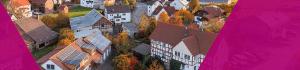 social housing providers