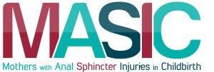 MASIC logo