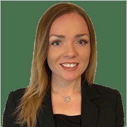 Emily Hope - Housing Management Solicitor - Clarke Willmott London