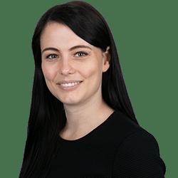 Lauren Smart - Chartered Legal Executive - Private Client - Clarke Willmott Taunton