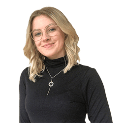 Holly Turner, Paralegal, Court of Protection, Bristol