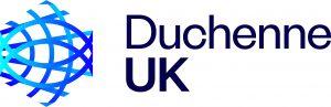 Duchenne UK logo